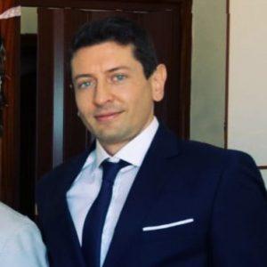 Andrea-Capraro-NKE