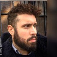 Francesco_Sellaro