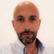 Giulio-Brotini-NKE_1