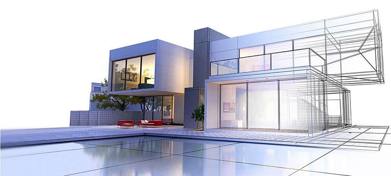 Render Architettonico con le soluzioni Adobe