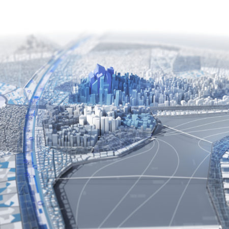 BIM per le Infrastrutture – Modulo B: CIVIL 3D, SUB ASSEMBLY e DYNAMO FOR CIVIL 3D