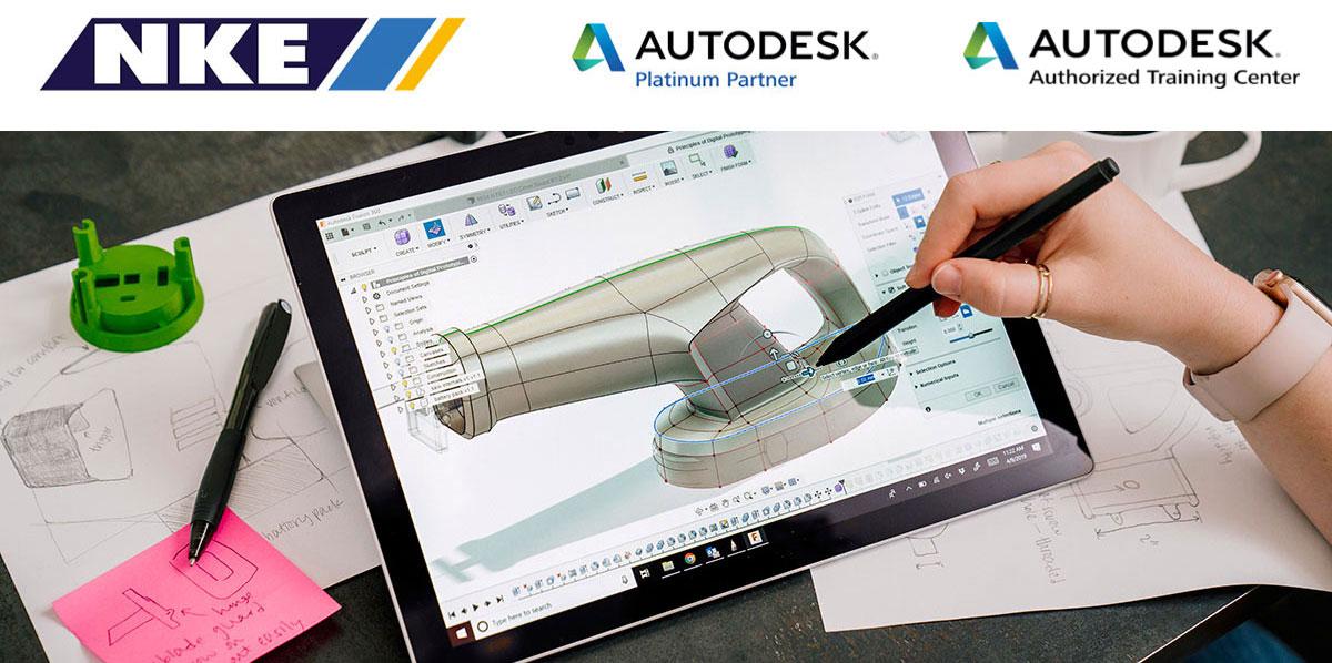 NKE_AutodeskFlow_nke