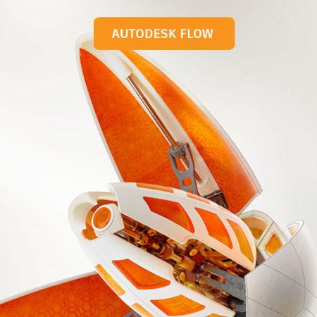 Fusion 360 | Generative Design