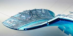 Autodesk Infraworks & Civil 3D per l'IBIM
