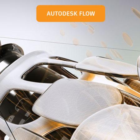 Autodesk Inventor | Generazione Telaio
