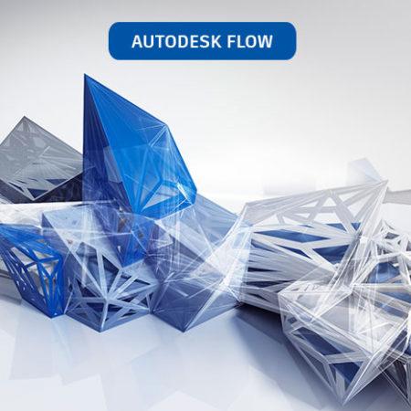 Autodesk Revit Structure