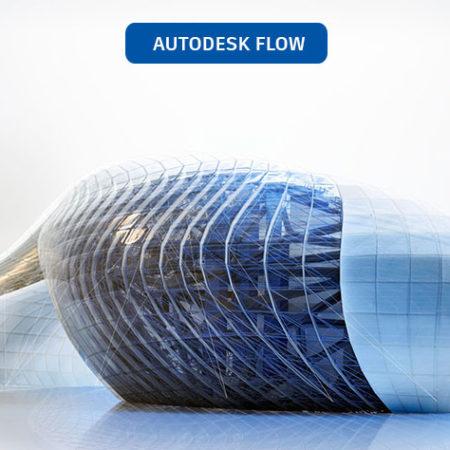 Autodesk Revit | Curtain Wall