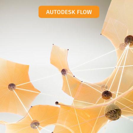 Autodesk Vault Professional | Livello AVANZATO
