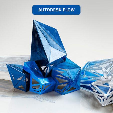 Autodesk BIM 360 DOCS | Livello BASE