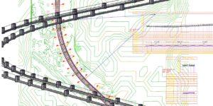 Civil 3D – Modulo Idraulico