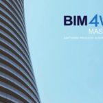 Protetto: Corso B4W – edizione marzo/luglio 2021 – area riservata ai corsisti