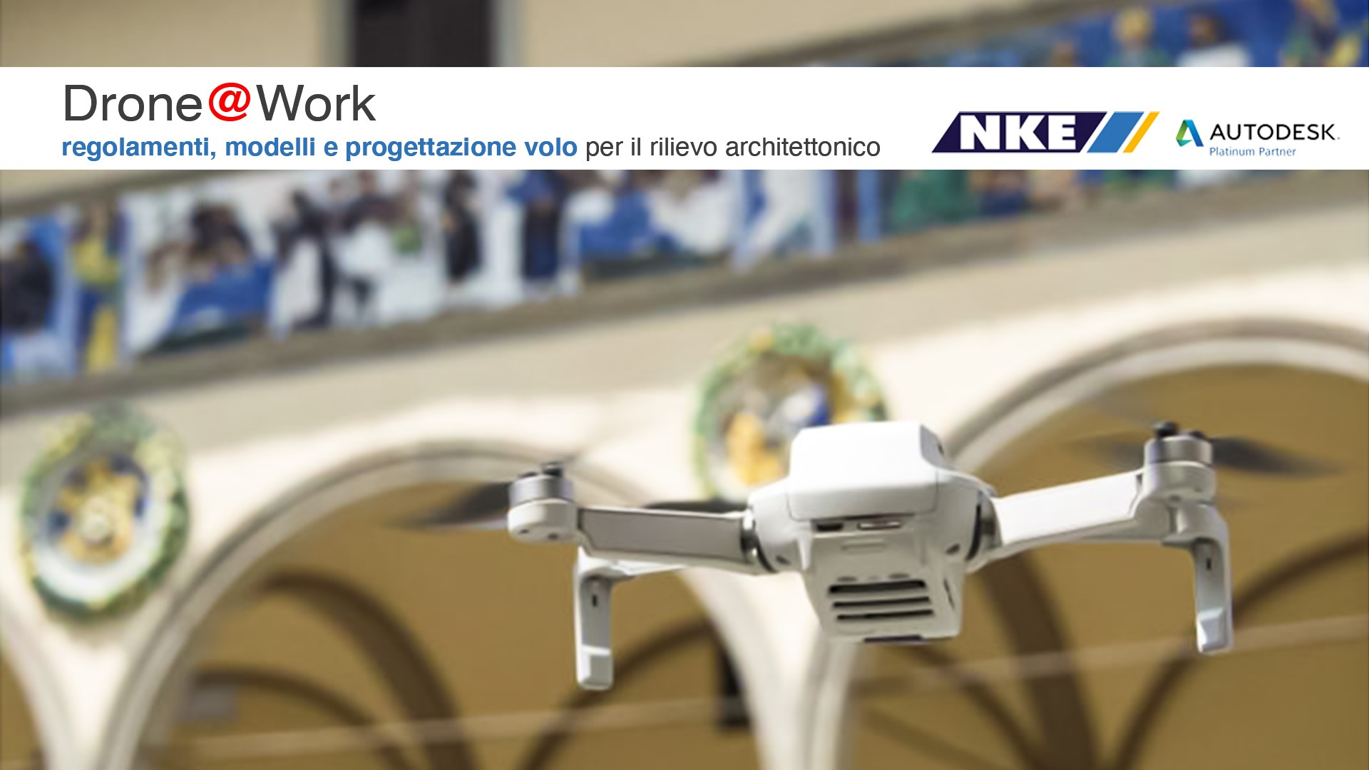 drone-work