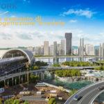 Civil 3D Avanzato – Progettazione Stradale
